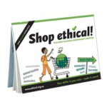 Shop Ethical book
