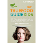 Truefood Guide