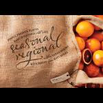 Seasonal Regional
