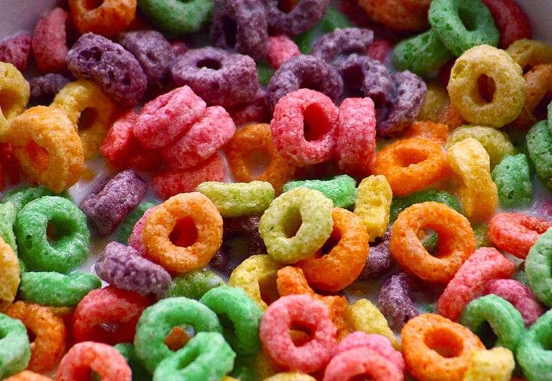 food_additives_2