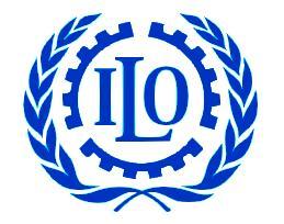 ILO_IMG