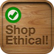 Shop Ethical! app