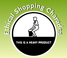 Ethical_Shopping_Charades