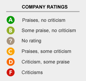new_ratings_menu1