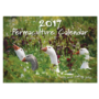 2017-Permaculture-Calendar-Cover