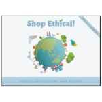 Shop Ethical! cover PDF