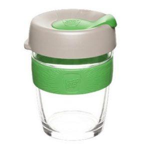 keepcup-design-v3-square