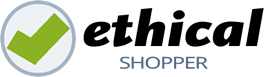 Ethical Shopper