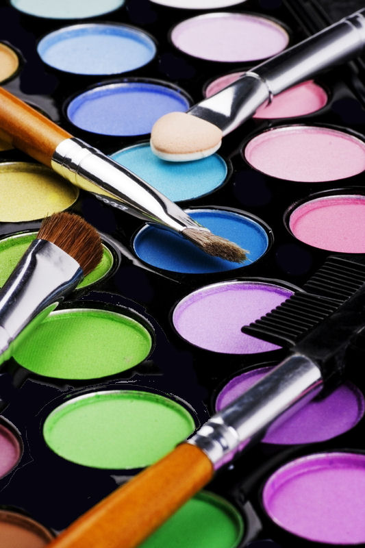 chemicals_in_cosmetics