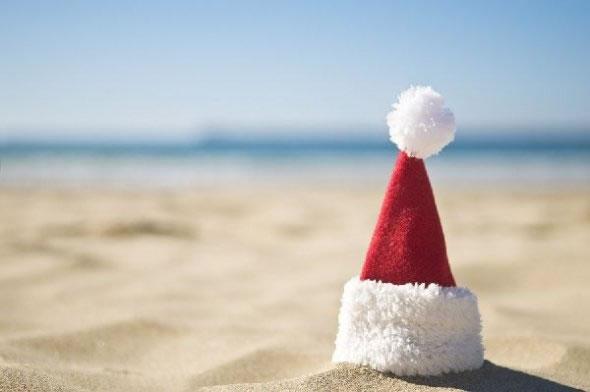 christmas_guide